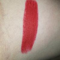 ABSOLUTE Matte Stick - Dark Red uploaded by Tayler M.