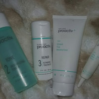 Proactiv 3 Step Acne Treatment System (60 Day) uploaded by Jenna B.