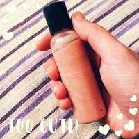 Hard Candy Glow All The Way Doll Face Face & Body Illuminator uploaded by Trista H.