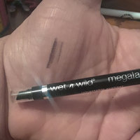 Wet N Wild MegaLast Retractable Eyeliner uploaded by Georgette A.