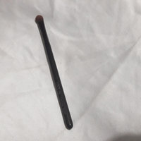 Luxie 239 Rose Gold Precision Shader Brush, Size One Size - No Color uploaded by madelin t.