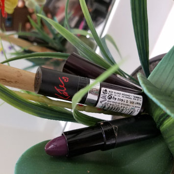 Photo of Rimmel London Lasting Finish by Kate Moss Lipstick uploaded by Okafor M.