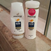Pantene Pro-V Repair & Protect Shampoo uploaded by Montana M.