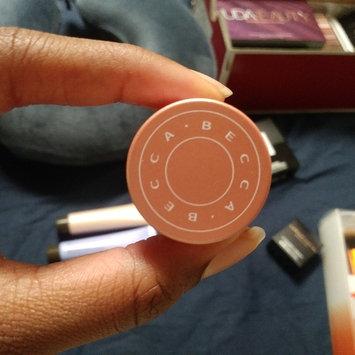 Photo of BECCA Under Eye Brightening Corrector uploaded by Kurtisha H.