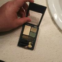 Maybelline Expert Wear® Eye Shadow Quads uploaded by Montana M.