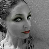 Avon True Colour Glimmerstick Eyeliner uploaded by Savannah G.