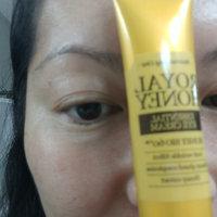 Skinfood Royal Honey Essential Eye Cream uploaded by Lillian P.