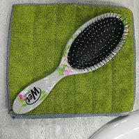 The Wet Brush Original Detangler uploaded by Lillian P.