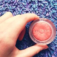 Clinique Cheek Pop™ Blush uploaded by Ηλέκτρα🌼 S.