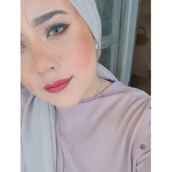 Photo of Anastasia Beverly Hills Contour Cream Kit uploaded by FATMA A.