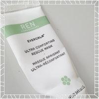 REN Evercalm(TM) Ultra Comforting Rescue Mask 1.7 oz/ 50 mL uploaded by Svitlana P.