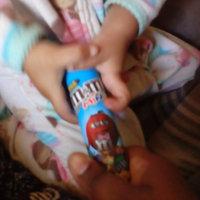 Easter Candy Mega Tubes 1.77 oz uploaded by Lacamisha M.
