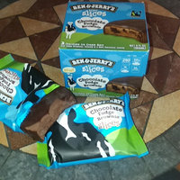 Ben & Jerry's® Pint Slices Chocolate Fudge Brownie uploaded by Shalayna G.