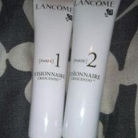 Lancôme Visionnaire Crescendo™ Dual-Phase Night Peel uploaded by Raine d.