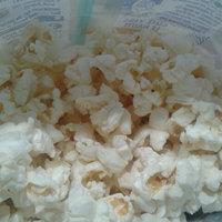 Pop Secret Homestyle Popcorn 6 pk uploaded by Michelle L.
