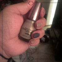 SinfulColors SinfulShine® with Gel Tech™ uploaded by Ayme R.