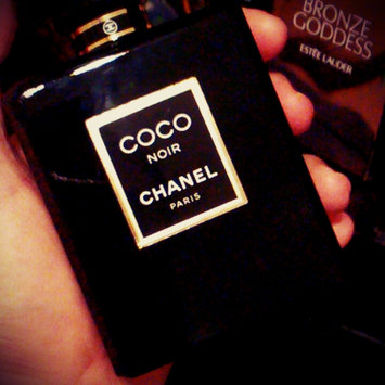 Photo of CHANEL COCO NOIR Eau de Parfum uploaded by Melissa S.