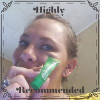 Peter Thomas Roth - Radiance Oxygenating Masque uploaded by Amanda B.