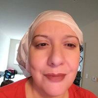DevaCurl Heaven in Hair, Intense Moisture Treatment uploaded by Noa S.
