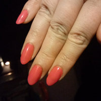 Sally Hansen® Big Shiny Top Coat™ Nail Polish uploaded by Lori D.