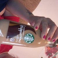 Starbucks Coffee Starbucks Frappuccino Coffee Drink uploaded by Simona C.