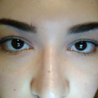 Rimmel London Scandaleyes Retro Glam Mascara uploaded by Angie R.