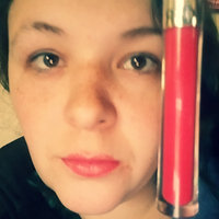 SEPHORA COLLECTION Ultra Shine Lip Gloss uploaded by Dusty P.