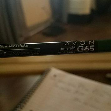 Photo of Avon Glimmersticks Waterproof Eyeliner Pencil uploaded by Dusty P.