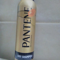 Pantene Dry Shampoo uploaded by Alisha D.