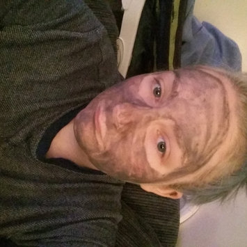 Photo of Pure Body Naturals Dead Sea Mud Mask uploaded by Amber M.
