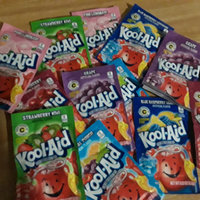 Kool-Aid Tropical Punch Drink Mix uploaded by Shannon C.