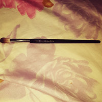 SEPHORA COLLECTION PRO Tapered Crease #19 uploaded by Franchesca  .