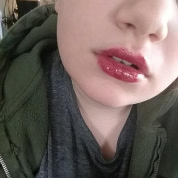 Photo of stila Lip Glaze Gloss uploaded by Jordan G.