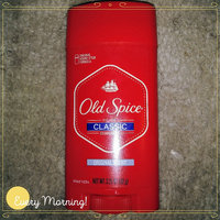Old Spice Classic Deodorant Stick uploaded by Benji P.