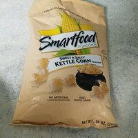 Smartfood® Sweet & Salty Kettle Corn Popcorn uploaded by Shelly M.