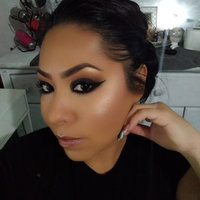 NYX Candy Glitter Liner uploaded by Cindy l.