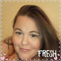 Too Faced Brow Envy Brow Shaping & Defining Kit uploaded by Carla M.