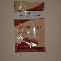 Studio 35 Argan Oil Face Mask uploaded by Michelle L.
