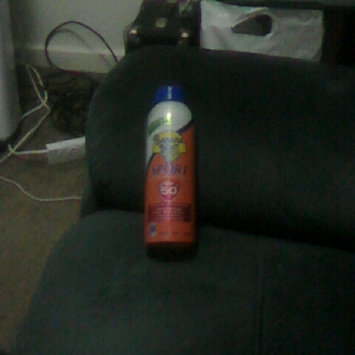 Photo of Banana Boat Sport Performance Clear UltraMist Sunscreen Spray With PowerStay Technology uploaded by Minnie K.