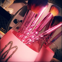 ROYAL & LANGNICKEL MODA MODA Multi-Purpose Powder Pro Makeup Brush uploaded by Melissa L.