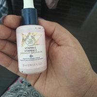 THE BODY SHOP® Vitamin E Overnight Serum-in-oil uploaded by Mercy L.