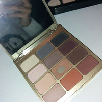 Stila Eyes Are The Window Shadow Palette uploaded by 🌟💄Antonia💄🌟 C.