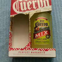 Jose Cuervo Traditional Tequila 750ml uploaded by yuriana R.