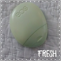 eos Hand Lotion uploaded by Crystal B.
