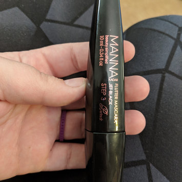 Photo of Manna Kadar Cosmetics Russian uploaded by Mary L.