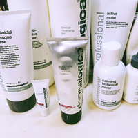 Dermalogica Multivitamin Power Recovery Masque uploaded by member-81a08436f