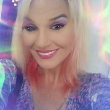 Photo of Doucce Maxlash Volumizer Mascara uploaded by Tina B.