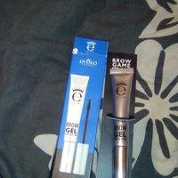Eyeko Brow Gel Style & Define uploaded by Raine d.