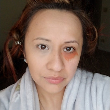 Photo of L.A. Girl HD Pro Conceal uploaded by Brenda S.