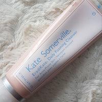 Kate Somerville EradiKate Daily Cleanser Acne Treatment uploaded by Krysten K.